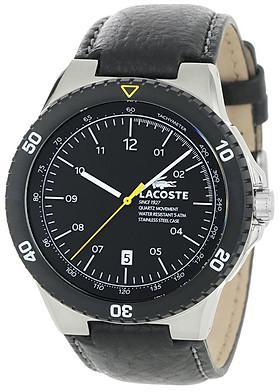 Đồng hồ đeo tay nam hiệu Lacoste 2010554