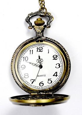 Đồng hồ quả quýt hoàng gia