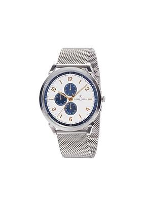 Đồng hồ nam Pierre Cardin chính hãng CPI.2032