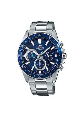 Đồng hồ nam Casio Edifice chính hãng EFV-570D-2AVUDF