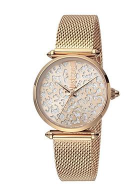 Đồng hồ đeo tay hiệu Just Cavalli JC1L085M0075