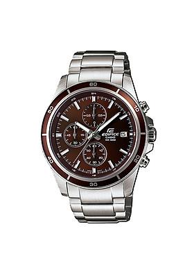 Đồng hồ nam Casio Edifice chính hãng EFR-526D-5AVUDF