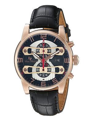 Đồng hồ nam Lucien Piccard - Hàng nhập Mỹ