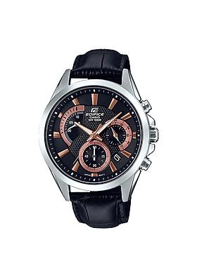 Đồng hồ nam Casio Edifice chính hãng EFV-580L-1AVUDF