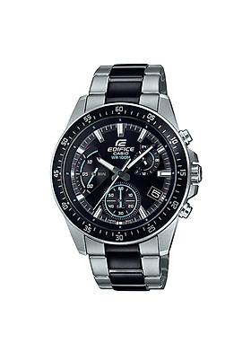 Đồng hồ nam Casio Edifice chính hãng EFV-540SBK-1AVUDF