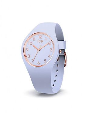 Đồng hồ Nữ  ICE WATCH 015329