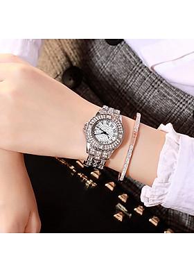 Đồng hồ thể thao thời trang nam nữ rotahi thông minh DH48
