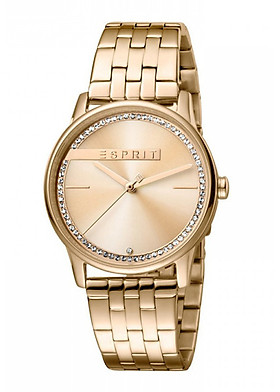 Đồng hồ đeo tay hiệu Esprit ES1L082M0055