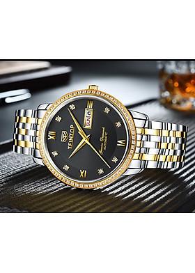 Đồng hồ nam chính hãng Teintop T7008-2