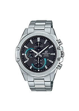 Đồng hồ nam Casio Edifice chính hãng EFR-S567D-1AVUDF