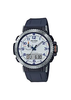 Đồng hồ Casio Nam Protrek PRW-50FC, PRW-50YAE
