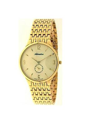 Đồng hồ đeo tay hiệu Adriatica A1229.1151Q