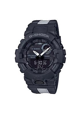Đồng hồ Casio Nam G Shock GBA-800LU