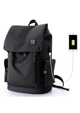 Hình ảnh Balo laptop chống trộm K-2238
