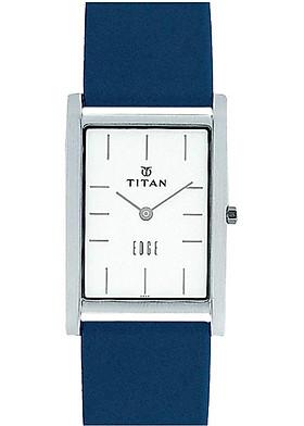 Đồng hồ đeo tay hiệu Titan 1043SL05