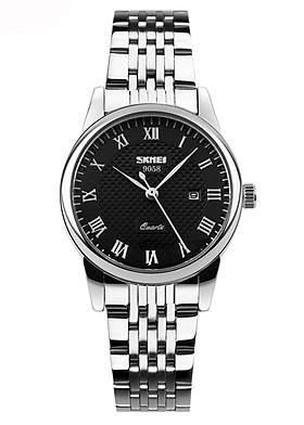 Đồng hồ Nữ thời trang SKMEI 9058 - DHA020