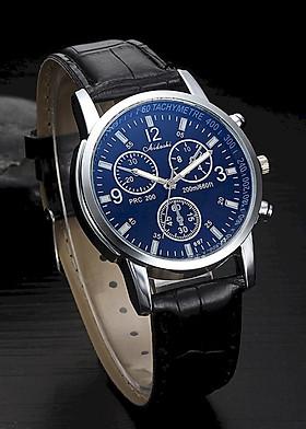 Đồng hồ nam thời trang dh26