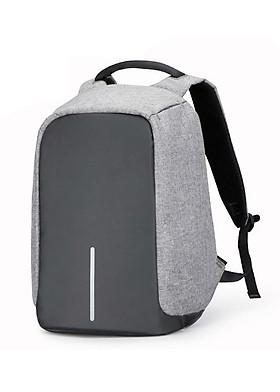 Hình ảnh Balo laptop chống trộm