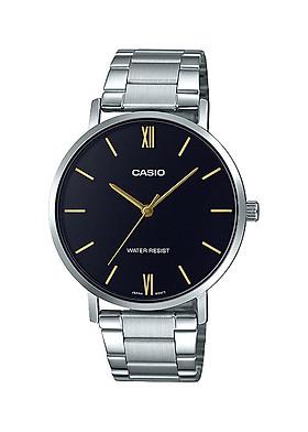 Đồng hồ Casio Nam General MTP-VT01D