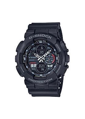 Đồng hồ Casio Nam G-SHOCK GA-140