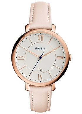 Đồng hồ Nữ Dây Da FOSSIL ES3988