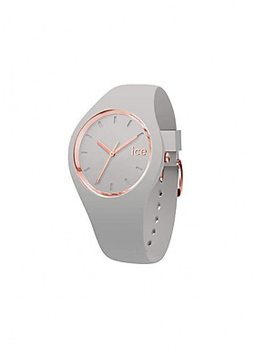 Đồng hồ Nữ dây silicone ICE WATCH 001070
