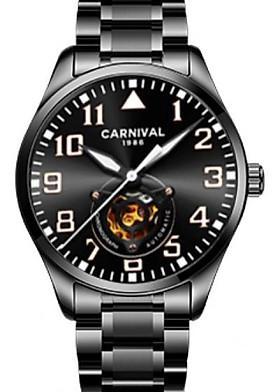 Đồng hồ nam Carnival G81001.102.212