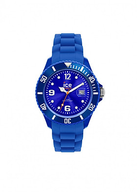 Đồng hồ Nam dây silicone ICE WATCH 000145