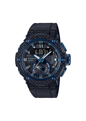 Đồng hồ Casio Nam G Shock GST-B200X