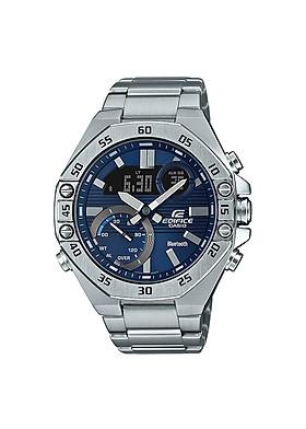 Đồng hồ nam Casio Edifice chính hãng ECB-10D-2ADF