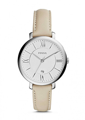 Đồng hồ Nữ Dây Da FOSSIL ES3793