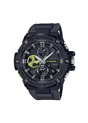 Đồng hồ Casio Nam G Shock GST-B100B