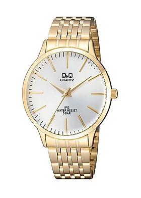 Đồng hồ đeo tay Nam hiệu Q&Q QZ16J001Y