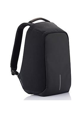 Hình ảnh Balo laptop chống trộm cao cấp