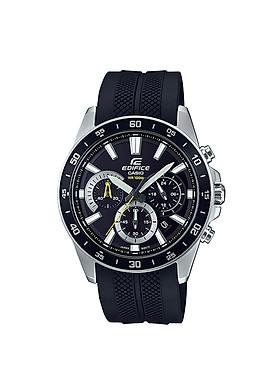 Đồng hồ nam Casio Edifice chính hãng EFV-570P-1AVUDF