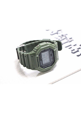 Đồng hồ thể thao điện tử thời trang nam nữ thông minh Sports cực đẹp DH92