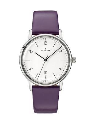 Đồng hồ nữ Dessau Color 4460786 (Size 38.5 mm)