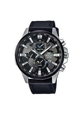 Đồng hồ nam Casio Edifice chính hãng EFR-303L-1AVUDF