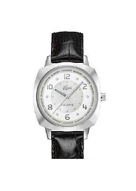 Đồng hồ đeo tay Nữ Lacoste 2000603