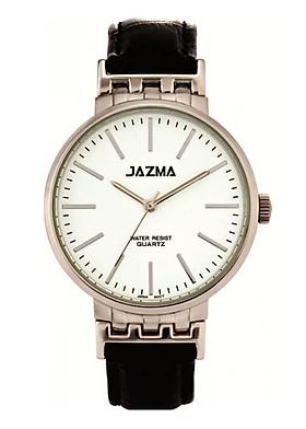 Đồng hồ đeo tay hiệu Jazma F11U734LS