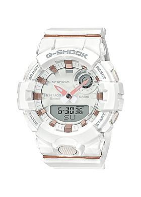 Đồng hồ Casio Nữ G SHOCK GMA-B800