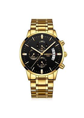 Đồng hồ nam NIBOSI chính hãng NI2309.01
