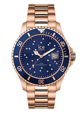 Đồng hồ Nam Dây kim loại ICE WATCH 016774