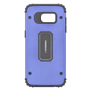 Ốp Lưng Chống Sốc Siêu Bền Cho Điện Thoại Samsung S7 Edge