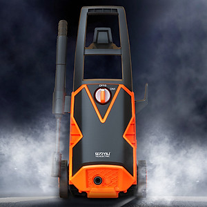 Hình đại diện sản phẩm Máy rửa xe - Máy xịt rửa - Máy xịt rửa đa năng - Máy xịt rửa cao áp đa năng - Máy rửa xe ô tô