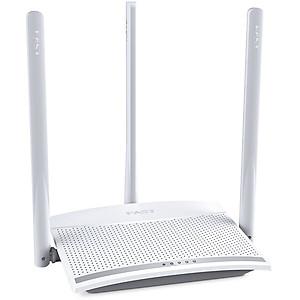 Hình đại diện sản phẩm Bộ Thu Phát Wifi Fast (FAST) FW315R 300M