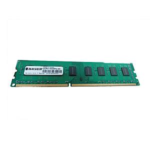 Hình đại diện sản phẩm Ram máy tính để bàn DDr3 - 4gb bus 1600 Nasun