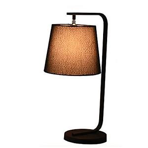 Hình đại diện sản phẩm Đèn ngủ - đèn ngủ để bàn - đèn trang trí phòng ngủ - đèn để bàn TULIP LAMP