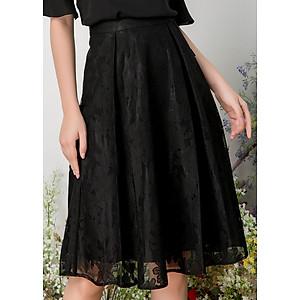 Hình đại diện sản phẩm Chân Váy Mmoufit J0518117