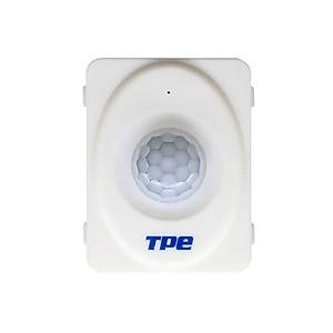 Hình đại diện sản phẩm Công tắc cảm ứng chuyển động hồng ngoại TPE SL02